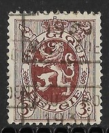 Moescroen 1930  Nr.5714C - Voorafgestempeld