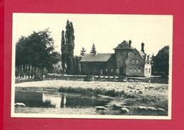 C.P. Bonlez =   Fort  Des  VOILES - Chaumont-Gistoux