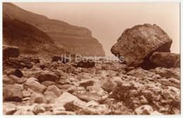 Llandudno - Gt. Ormes Head - 5080 - 1952 - United Kingdom - Wales - Used - Caernarvonshire