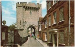 Lewes - The Barbican - 1985 - United Kingdom - England - Used - Autres