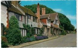Rottingdean - Tudor Cottages - United Kingdom - England - Unused - Autres