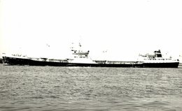 PORT MARIA +-14*9 Cm NAVIRE BATEAU BARCO SHIP - Schiffe