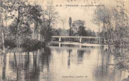 79-THOUARS-N°294-F/0327 - Thouars