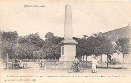 88-SENONES-N°296-A/0259 - Senones