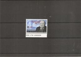 Rhodésie ( 129 XXX -MNH) - Rhodésie (1964-1980)