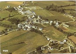 CP Le Bourg De Peumeurit 29 Finistère - Frankrijk