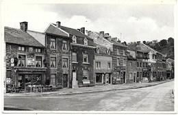 Hony-sur-Ourthe NA2: La Rue Du Centre - Esneux