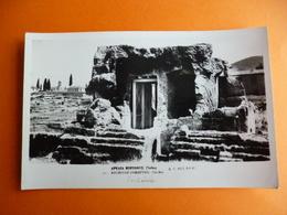 Grèce  Ancienne Corinthe  Glavkes ( Neuve ) - Griechenland