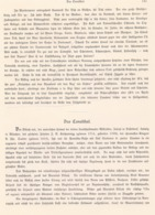 371 Slowenien Kanaltal Tarvis Kanalska 1 Artikel Mit Ca. 7 Bildern 1880 !! - Revues & Journaux