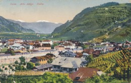 2a.316. Lana - Alto Adige - Bolzano - 1930 - Andere Steden