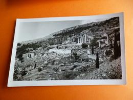Grèce  View From Delphi    ( Neuve ) - Griechenland