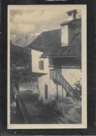 AK 0409  Bad Aussee - Hausmotiv / Verlag Kilophot Um 1931 - Ausserland