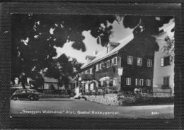 AK 0409  Alpl - Gasthof Roseggerhof / Verlag Bayer Um 1960 - Krieglach