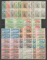 INDE / INDIA - MNH - Indië (1892-1954)