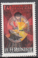 France  2206 ** - Unused Stamps
