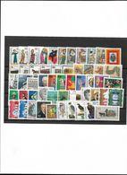 Los 2 - Briefmarken Berlin Postfrisch 70. Jahre - [5] Berlin