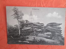 Schneeberg - Autres Communes
