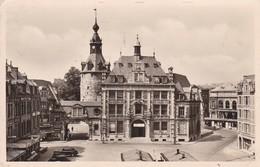 Namur Grand Place Et Le Beffroi - Namur