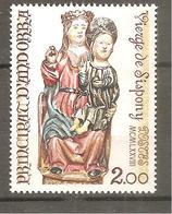 ANDORRE 1978 Y T N °271 Neuf** - French Andorra