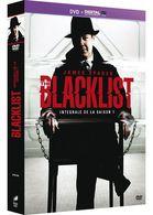 BLACKLIST  SAISON 1   °°°° 6  DVD  22 EPISODES  PLUS DE 15 HEURS - Policiers