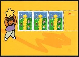 N° 164 ** - 2000 - Blocks & Sheetlets
