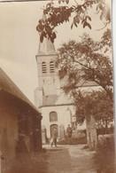 Photo 14-18 CANDOR (près Lassigny) - Une Vue, L'église (A218, Ww1, Wk 1) - Autres Communes