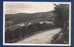 42 - LES NOËS -  CHANTIERS DE LA JEUNESSE FRANÇAISE - GUERRE 1939-45 - GROUPEMENT GALLIENI - CAMP ILE DE FRANCE - France