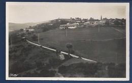 42 - LES NOËS -  CHANTIERS DE LA JEUNESSE FRANÇAISE - GUERRE 1939-45 - GROUPEMENT GALLIENI - CAMP PICARDIE - France