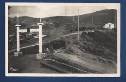 42 - LES NOËS -  CHANTIERS DE LA JEUNESSE FRANÇAISE - GUERRE 1939-45 - GROUPEMENT GALLIENI - CAMP FLANDRES - France