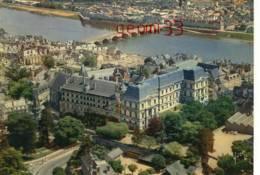 CPM.Château De Blois Ed:Yvon Num:EKB 4800 - Blois
