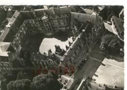 CPM.Château De Blois Ed:Yvon Num:IB 3380 - Blois