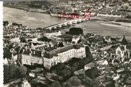 CPM.Château De Blois Ed:Valoire Num 94 - Blois