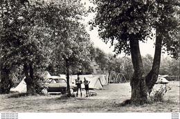 BELGIQUE  OOSTDUINKERKE  Vakantiecentrum WESTHINDER   ......... ( Camping ) - Oostduinkerke