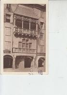 AUSTRIA  1922 -  Innsbruck - Austria
