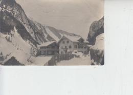 AUSTRIA  1919 - - Austria