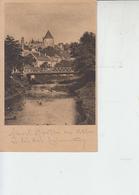 AUSTRIA  1921 - Krems An Der Donau - - Austria