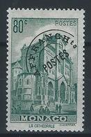 LL-/-431-. N° 2 , * * , COTE 2.50 €, TTB,  VOIR IMAGE , SUPERBE - Precancels