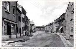 LA CALAMINE - Rue ALBERT - ALTENBERG - ALBERTSTRASSE. - La Calamine - Kelmis