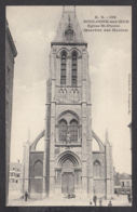 65320/ BOULOGNE-SUR-MER, Eglise Saint-Pierre - Boulogne Sur Mer
