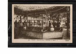03 - VICHY - Source Du Parc  - 1841 - Vichy
