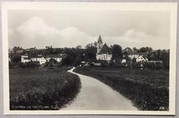 1951 Kematen An Der Krems - Linz