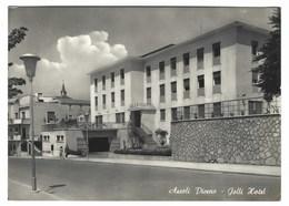 2524 - ASCOLI PICENO JOLLI HOTEL 1955 - Ascoli Piceno