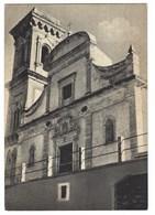 2529 - PALOMBARO CHIETI SANTUARIO DELL' ASSUNTA 1950 CIRCA - Italia