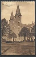 +++ CPA - MAREDSOUS - Anhée - Eglise Abbatiale - Nels N° 16 // - Anhée