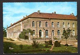 MARGUT -  ( Ardennes ) - CL 24.19 - Maison De Retraites Fermées Pèlerinage Datant Du 6° Siècle - Other Municipalities