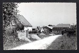 TANNAY -  ( Ardennes ) - Rue De La Pisselotte - Other Municipalities