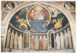 Tematica - Eventi - Albizzate (VA)  - Oratorio Visconteo Sec. XIV - - Eventi