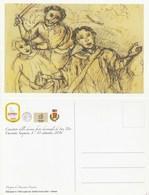Tematica - Eventi - Casorate Sempione(VA) 2016  - Comitato Delle Feste Decennali Di S. Tito - - Eventi