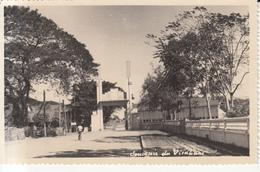706 - Vientiane - Laos