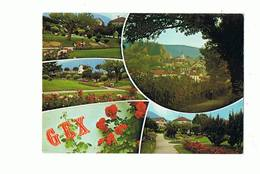 01 - GEX - Multivues  - 18 - Gex